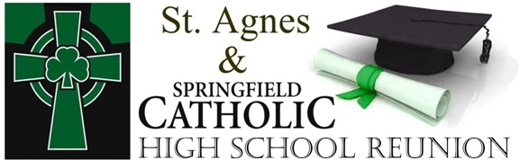 Springfield Catholic School Alumni